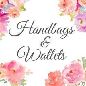 Other - Handbags